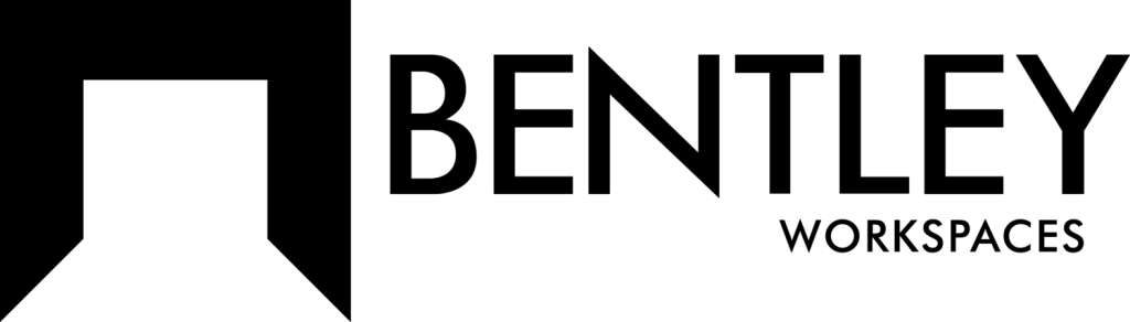 Bentley+Workspaces+Logo_Black