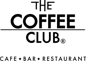 The Coffee Club uses Bagmate